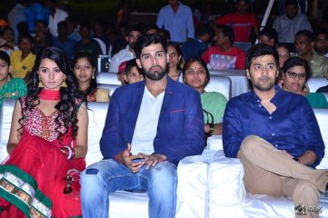 Venkatapuram-Movie-Audio-Launch
