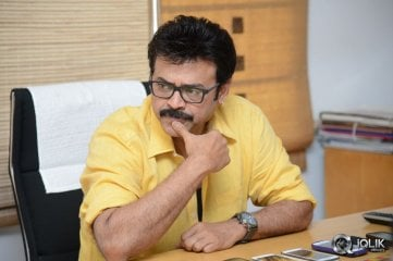 Venkatesh-Interview-About-Drushyam-Movie