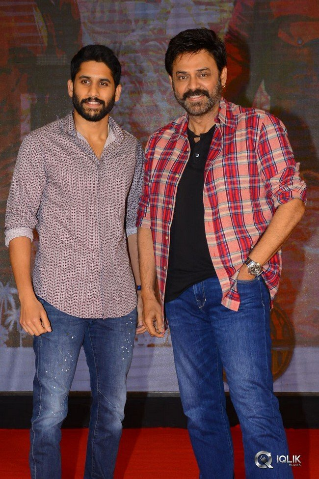 Venky-Mama-Movie-Press-Meet
