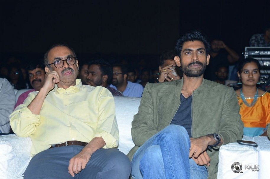 Venky-Mama-Musical-Night-Event