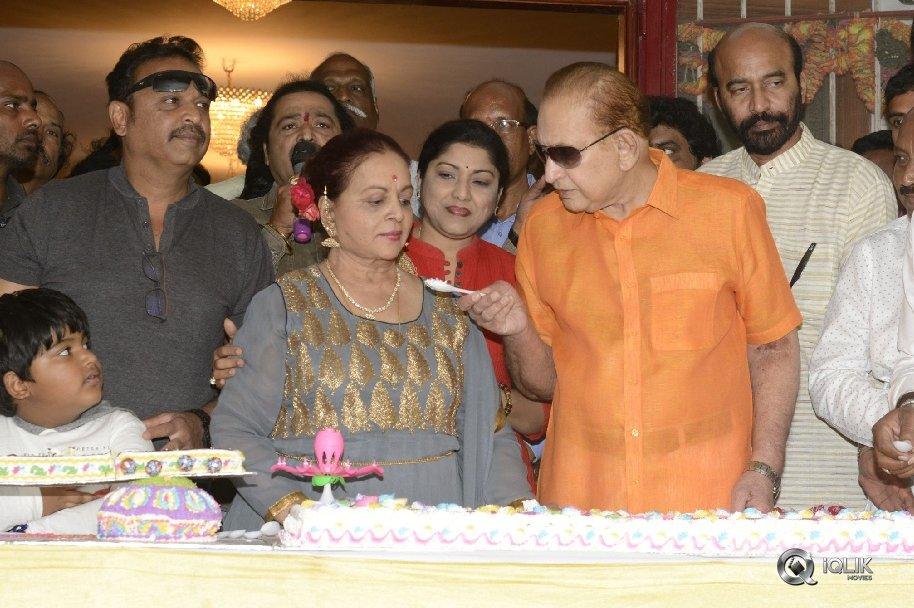 Vijaya-Nirmala-Birthday-PressMeet