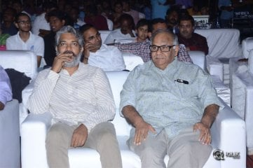 Vijetha Movie Audio Launch Photos