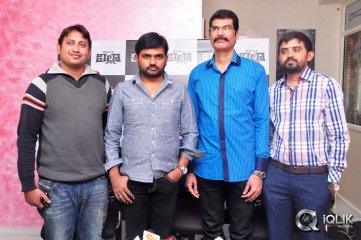 Villah-Pizza-2-Movie-Press-Meet