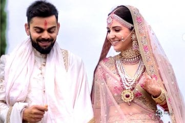 Virat-Kohli-and-Anushka-Sharma-Wedding-Ceremony