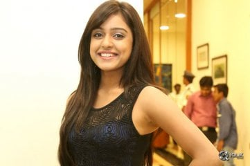 Vithika-Sheru-at-Ee-Varsham-Sakshiga-Movie-Audio-Launch