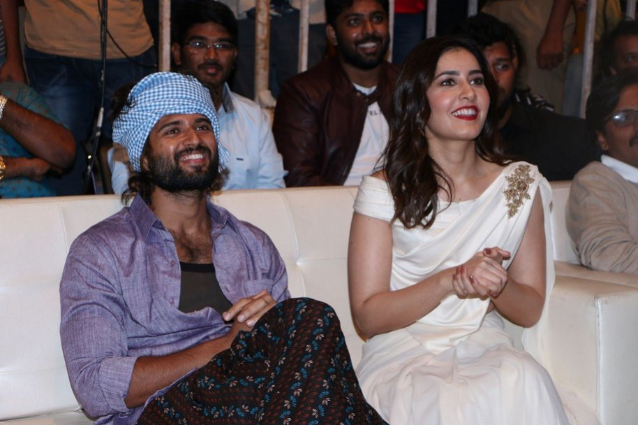 World-Famous-Lover-Movie-Pre-Release-Event-at-Vizag