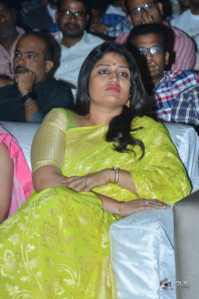 Yatra-Movie-Pre-Release-Event-Photos