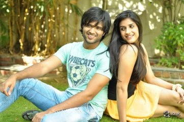 Ye Mantram Vesave Movie Stills