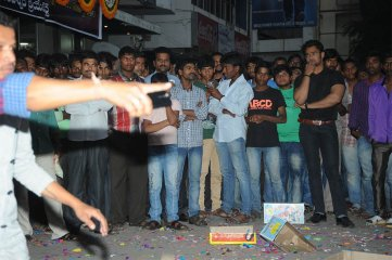 Yevadu-Trailer-Launch-at-Sandhya-70MM