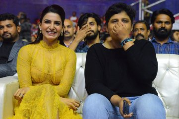 Zee Cine Awards Telugu 2020