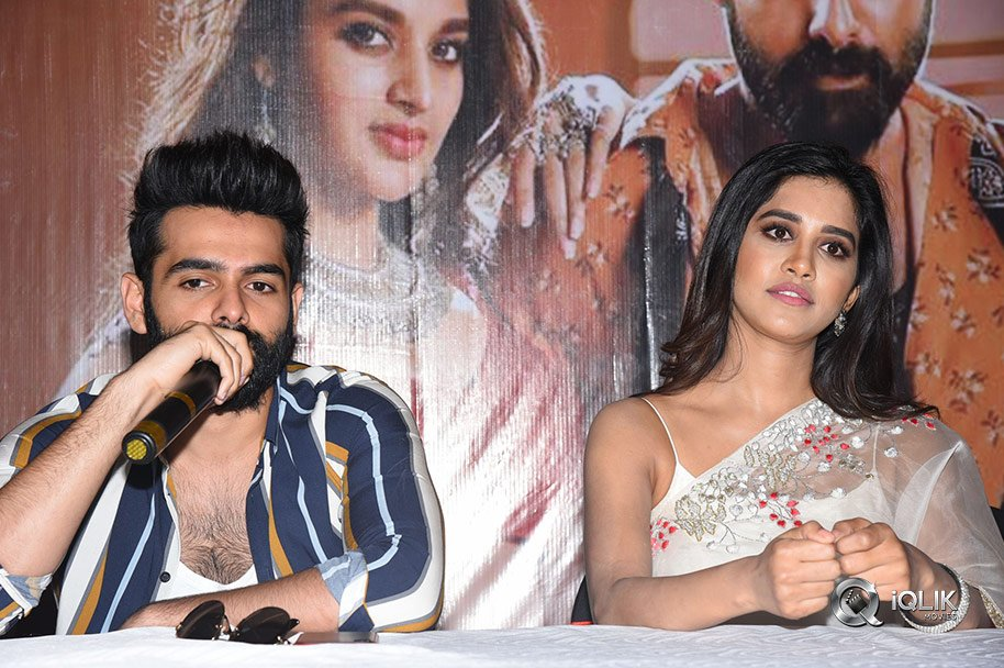 iSmart-Shankar-movie-press-meet