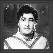 Kantha Rao
