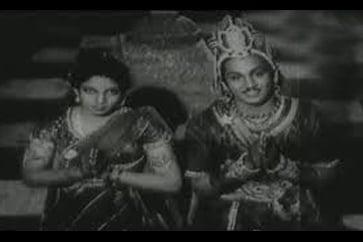 Keelu Gurram Keelu Gurram Clasic Telugu Movie 0f 1949
