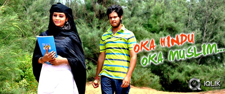 Oka-Hindu-Oka-Muslim