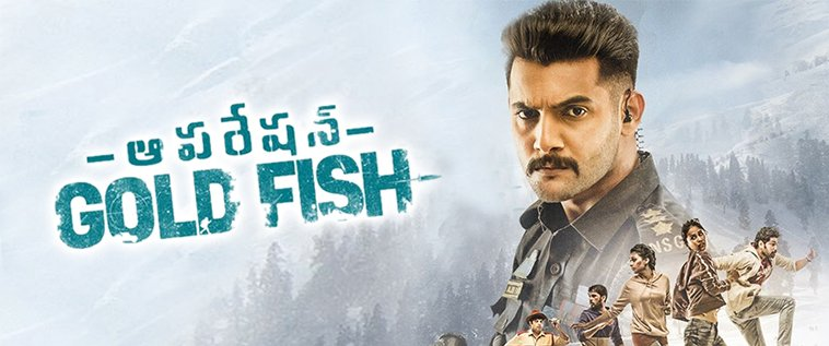 Operation-Gold-Fish