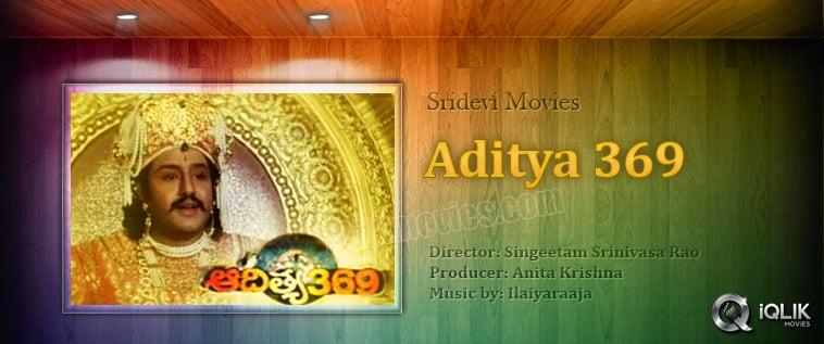Aditya-369