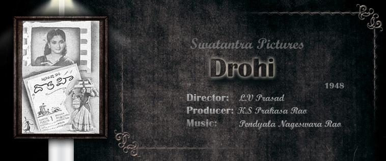 Drohi-(1948)