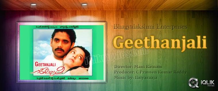 Geethanjali-1989