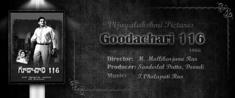 Goodachari-116