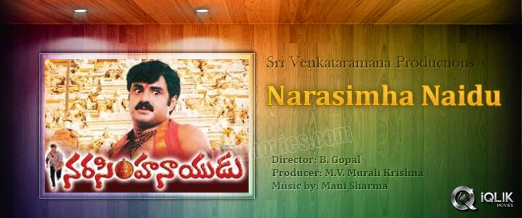 Narasimha-Naidu