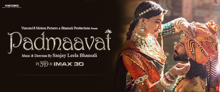 padmavat movie in hindi