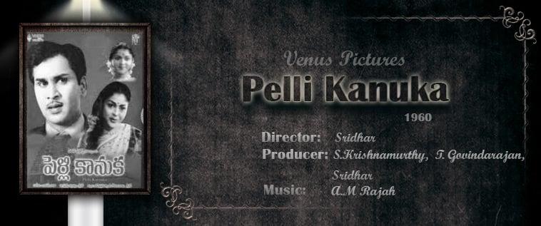 Pelli-Kanuka