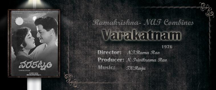 Varakatnam