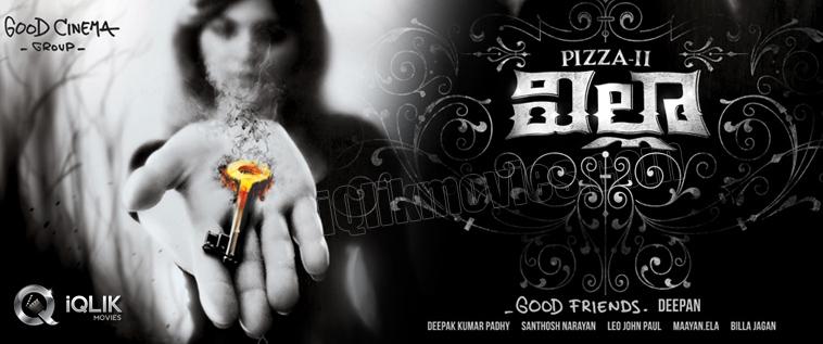 Villah--Pizza-2-