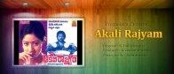 Akali-Rajyam