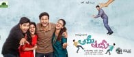 Ami-Thumi