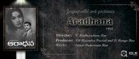 Aradhana--1962-