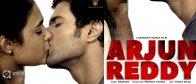 Arjun-Reddy