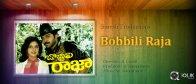 Bobbili-Raja