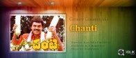 Chanti--1992-
