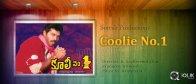 Coolie-No-1