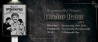 Doctor-Babu