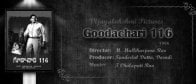 Goodachari-116