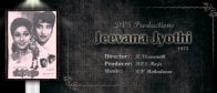 Jeevana-Jyothi