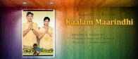 Kaalam-Maarindhi