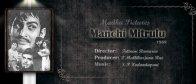 Manchi-Mitrulu