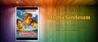 Megha-Sandesam