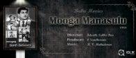 Mooga-Manasulu--1964-