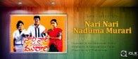 Nari-Nari-Naduma-Murari
