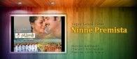 Ninne-Premista