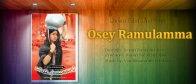 Osey-Ramulamma