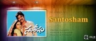 Santosham