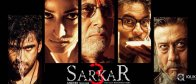 Sarkar-3
