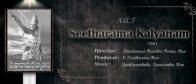 Seetharama-Kalyanam