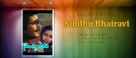 Sindhu-Bhairavi