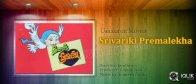 Srivariki-Premalekha